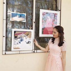 Hnin Ei Phyu