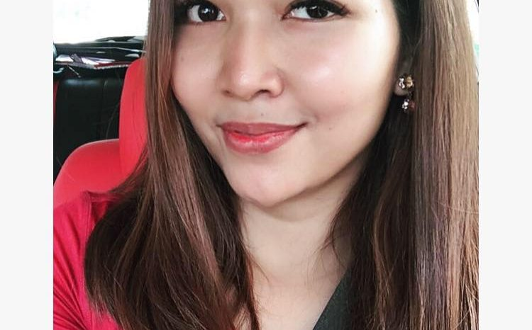 May Hninn