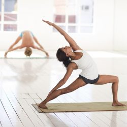 100 Hour Kids Yoga Teacher Training