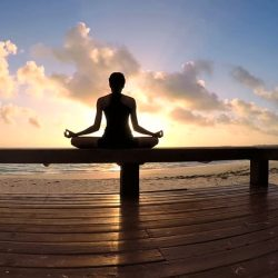 5 Days, Yogic Lifestyle Training and Retreat
