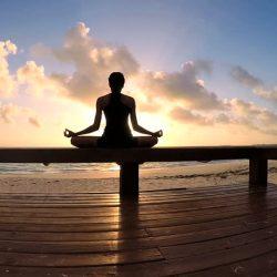 5 Days, Yogic Lifestyle Training and Retreat
