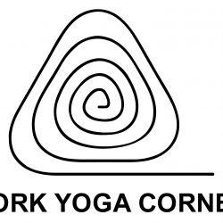 York Yoga Corner, Yangon