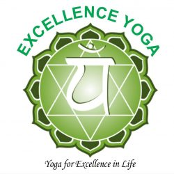Excellence Yoga