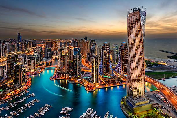 DUBAI: YOGA RETREAT WITH YOGACHARYA DR. NAVEEN PANDEY